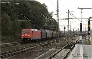 2014_10_09_StolbergHbf_185252_x4_F