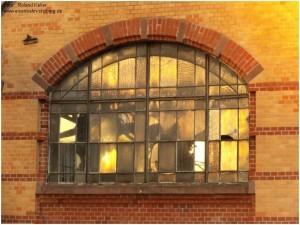 2014_10_09_StolbergHbf_EG_Abendsonne_Detail_x6_F