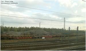 2014_10_09_StolbergHbf_Schienentransport_x1_F