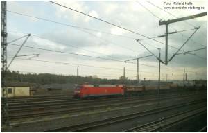 2014_10_09_StolbergHbf_Uebergabezug_x2_F
