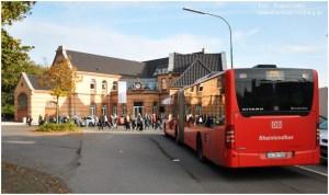2014_10_11_StolbergHbf_Ersatzverkehr_Rheinlandbus_x2_F