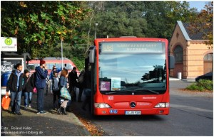 2014_10_11_StolbergHbf_Ersatzverkehr_Rheinlandbus_x3_F