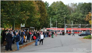 2014_10_11_StolbergHbf_Ersatzverkehr_imHg_BR442_x5_F