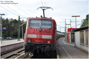 2014_10_12_StolbergHbf_Streckensperrung_111101_x1_F