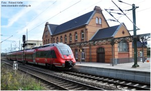 2014_10_12_StolbergHbf_Streckensperrung_442259_x2_F