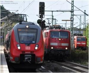 2014_10_12_StolbergHbf_Streckensperrung_442602_111101_146021_x4_F