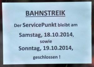2014_10_19_StolbergHbf_Info_x1_F