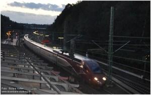 2014_10_19_StolbergHbf_Thalys_Durchfahrt_x2_F
