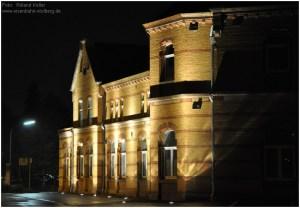 2014_10_25_StolbergHbf_EG_Vennbahnseite_Nacht_x1_F