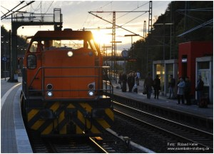 2014_10_26_StolbergHbf_Gl43_northrail_272001_x11_F
