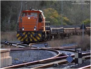 2014_10_26_StolbergHbf_ehem_BezV_northrail_272001_x12_F