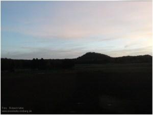 2014_10_31_Eschweiler_SchwarzerBerg_x1_F