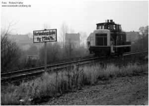 2_1979_12_20_StolbergHbf_260610_Verbindungsbahn_x1F2_F