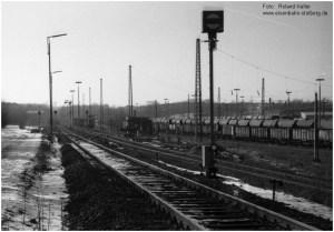 3_1979_02_27_StolbergHbfbeiStwSa_neuesShSignal_x1F2_F