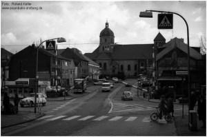 8_1979_12_14_Wuerselen_Bahnuebergang_Kaiserstrasse_1304_x14F2_F