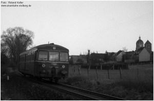 9_1979_12_14_Wuerselen_515614_1318_x30F2_F