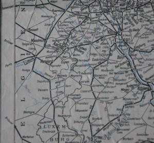 1930_Kartenausschnitt_MitropaKursbuch_F