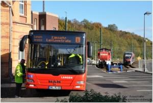 2014_11_02_StolbergHbf_Vorplatz_Bus_FaLangen_Einsatzzentrale_x2_F