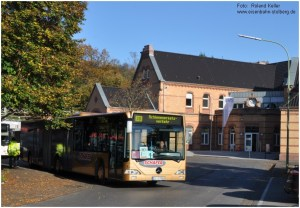 2014_11_02_StolbergHbf_Vorplatz_SEV_Bus_FaSchaefer_x1_F