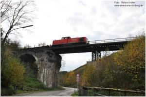 2014_11_06_Stolberg_Viadukt_Ruest_294893_x4_F