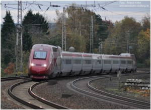 2014_11_07_EschweilerHbf_Thalys4342_x4_F