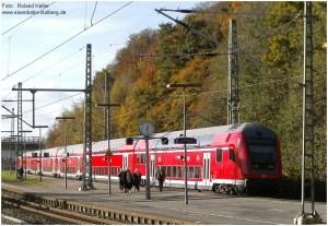 2014_11_08_StolbergHbf_RE1_waehrend_Lokfuehrerstreik_x1_F