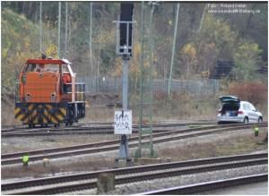 2014_11_15_StolbergHbf_northrail_272001_x8_F