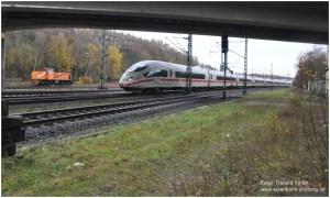 2014_11_16_StolbergHbf_CABruecke_ICE3_4610_Ffm_x5_F