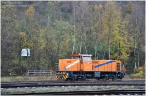 2014_11_16_Stolberg_northrail_272001_x3_F