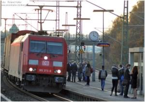 2014_11_22_StolbergHbf_185373_Gz_RiKoeln_Autoteile_x4_F