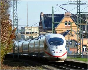 2014_11_23_StolbergHbf_Gl1_ICE3_x7_F