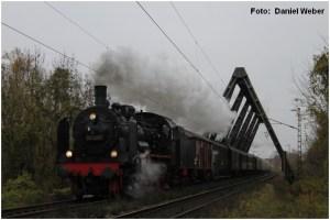 2014_11_24_Dueren_Dreigurtbruecke_382267_Sz_Bochum_Aachen_Foto_Daniel_Weber