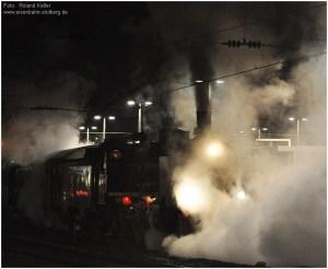 2014_11_29_AachenHbf_382267_Sz_Aachen_Bochum_x23_F