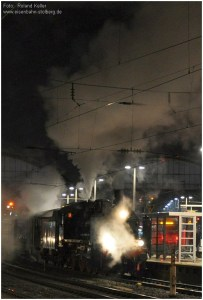 2014_11_29_AachenHbf_382267_Sz_Aachen_Bochum_x27_F