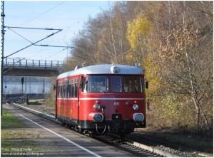 2014_11_29_StolbergHbf_RSE_VT23_x4_F