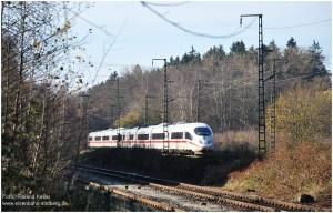 2014_11_29_beiStolbergHbf_406510_ICE4610_Frankfurt_M_x7_F