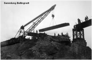 10_1956_10_16_Stolberg_ViaduktRuest_AusbaualterUeberbau_x1F3_F