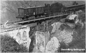 11_1956_10_16_Stolberg_ViaduktRuest_BR92_Abtransport_alterUeberbau_x2F5_F