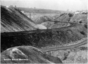 13_1958_Stolberg_Ruesttal_Bahnstrecke_Ausschnitt_x1F5_F