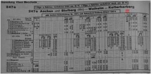 16_1957_Sommerfahrplan_x1F2_F