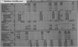 17_1957_Sommerfahrplan_x2F2_F