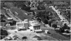 18_1957_Walheim_Bahnhof_Kalkwerk_Ausschnitt_x1F3_F