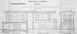 1905_BfBreinig_erstes_Stellwerk_Zeichnungen_x1F2_F