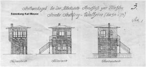 1909_Bk_Zur_Muehlen_Zeichnungen_x1F2_F