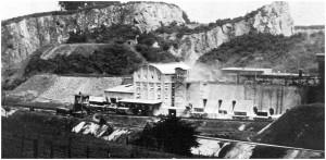 1929_StolbergKalkwerkeRuest_Werk1_x1F4_F