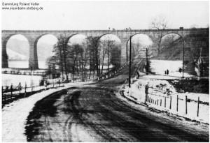 1930_beiBreinig_Falkenbachviadukt_x1F4_F