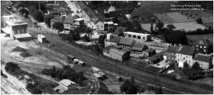 1957_Walheim_Bahnhofseinfahrt_Kalkwerk_Ausschnitt_x2F3_F