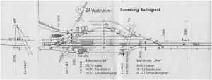 1960_BfWalheim_Gleisplan_x1F3_F