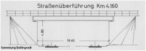 1960_Bruecken_Finkensiefstrasse_x1F2_F