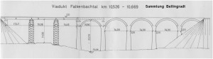 1960_Falkenbachbruecke_Ansichtszeichnung_x1F3_F